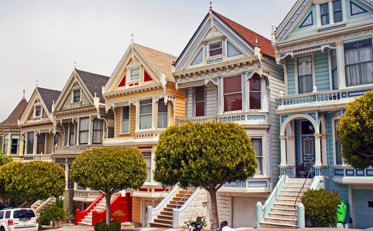 san-fran-painted-ladies